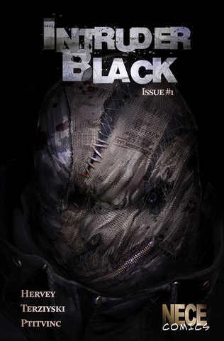 cover book intruder black page 1 final -