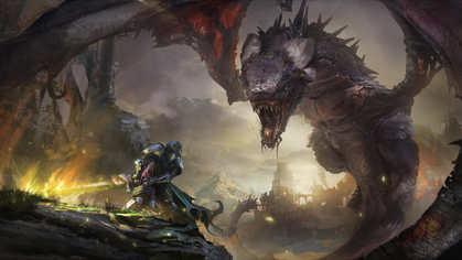 Myths&Legends Trailer Music Cover.jpg