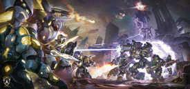 warcaster battle scene -.jpg