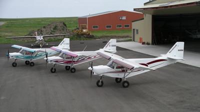 3planes.jpg