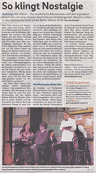 Odeon Zeitungsbericht_edited.png
