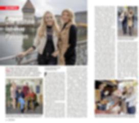 GPHP47_2111_Ronja und Cristina.jpg