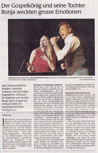 Artikel Neu Wochenblatt Bo Ronja.jpeg