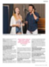 Seite 2.jpg