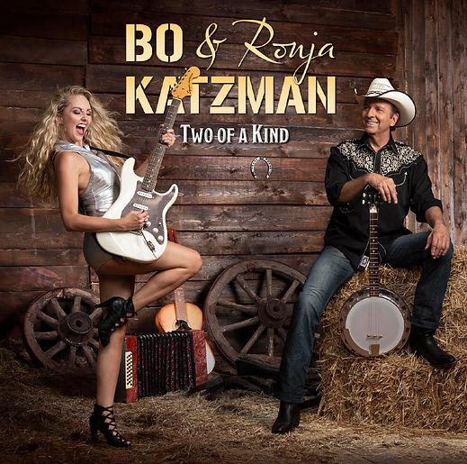 CD Cover Bo & Ronja Katzman 02.jpg