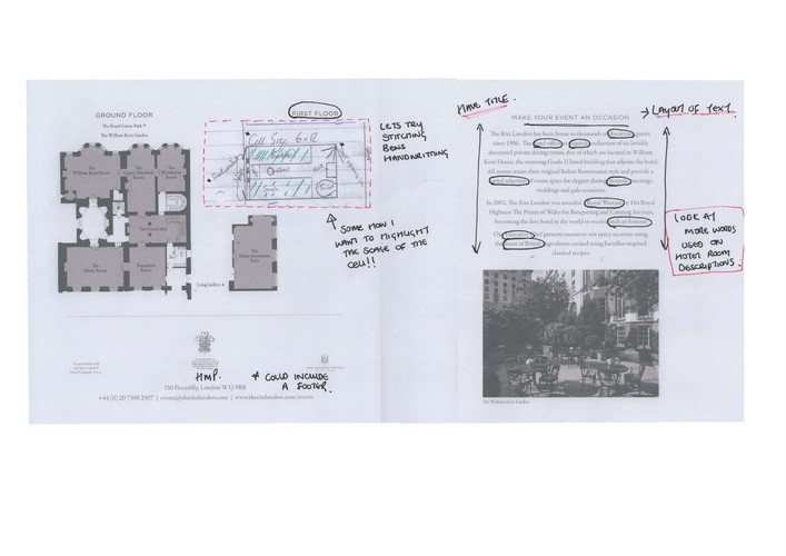 claridges brochure.compressed copy.jpg