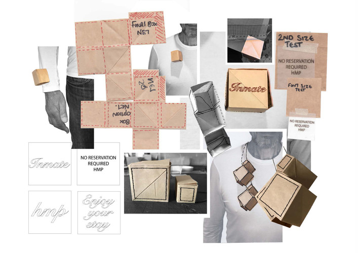 inmate box.compressed copy.jpg