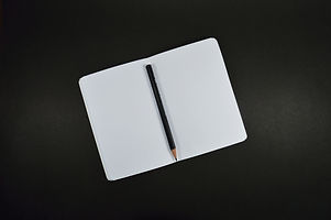 blank-book-business-68562.jpg