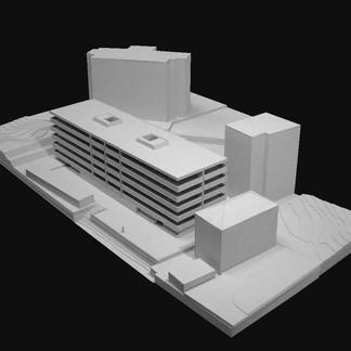 04.modello d'insieme 1.jpg