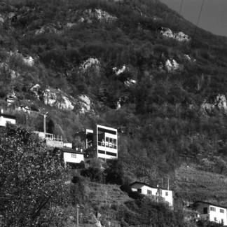 cugnasco 1.jpg
