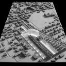 Progetto urbanistico