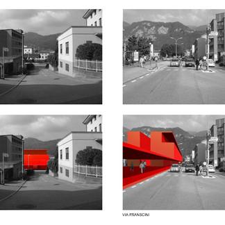 mendrisio ffs fotomontaggio 2.jpg