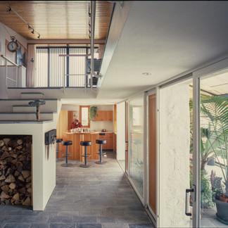 casa ruperti interno.jpg