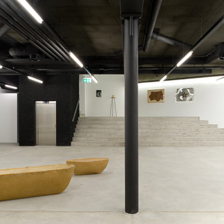 Galleria_001.jpg
