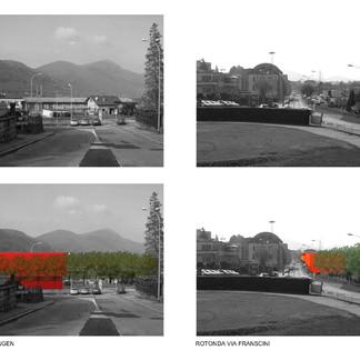 mendrisio ffs fotomontaggio 1.jpg