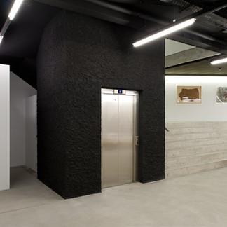 Galleria_005.jpg