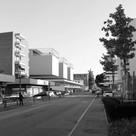 Edificio residenziale e commerciale