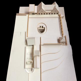 modello salgau 1.jpg