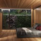 05. Casa Vallone_Interno_Camera da letto.jpg