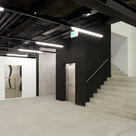 Galleria_002.jpg