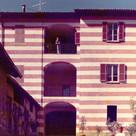 casa gianola morbio scan foto.jpg