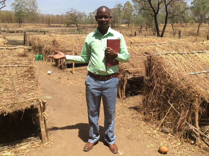 Agriculture 5.jpeg