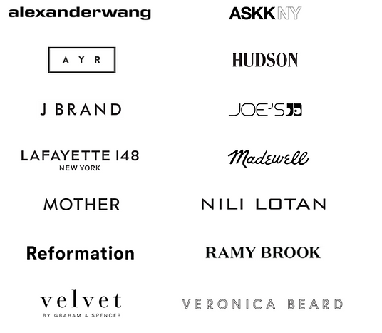 brand logo 2021-03-19 102735.png