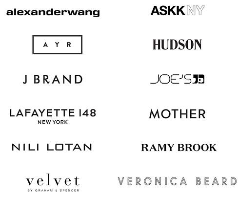 brand logo 2021-02-26 175203.png