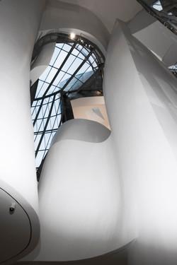 Guggenheim Museum 010