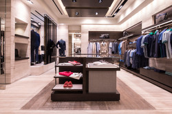 Canali Retail Shangai 001