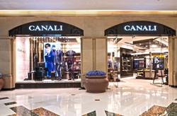 Canali Retail Shangai 005