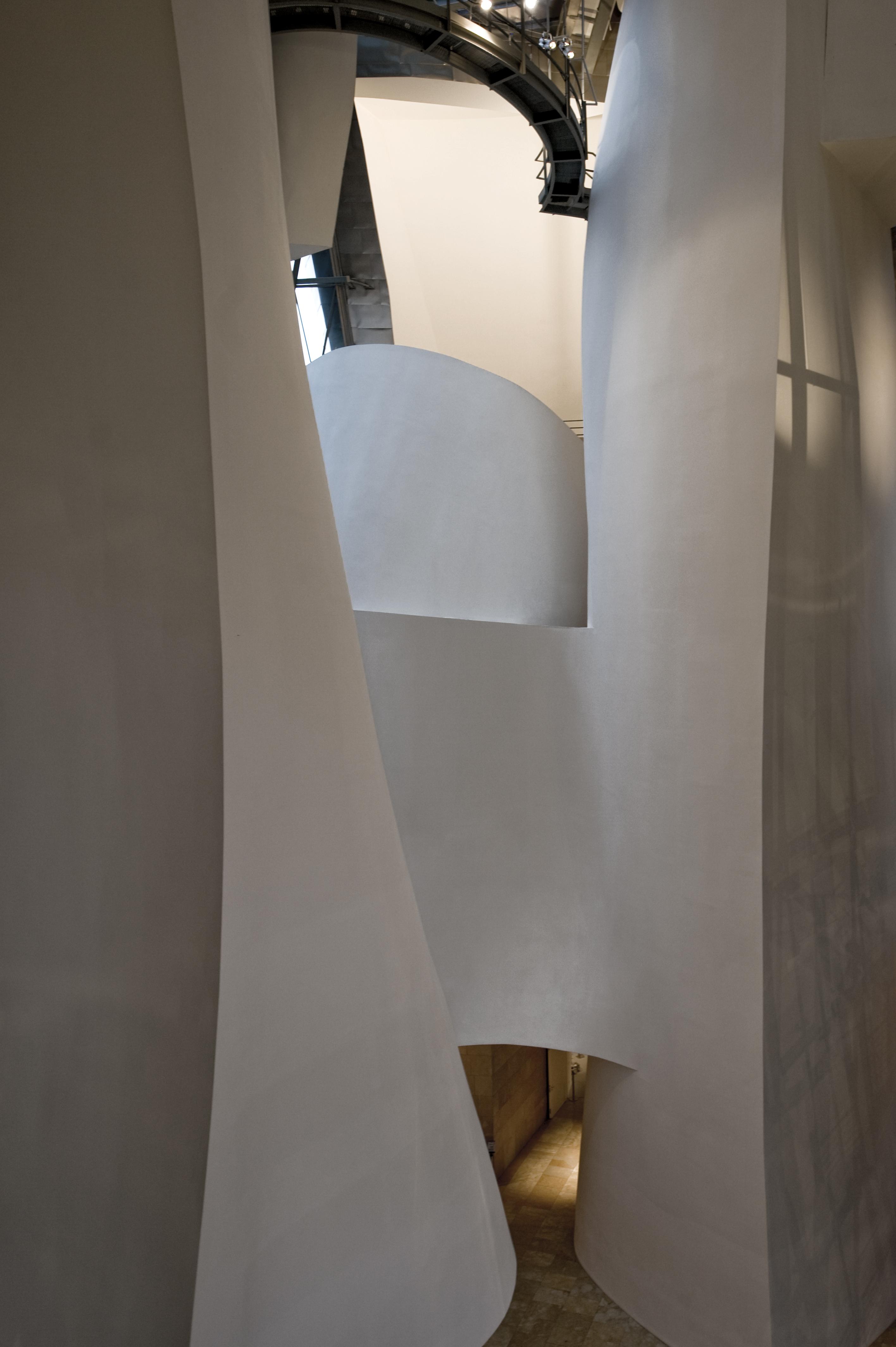 Guggenheim Museum 005