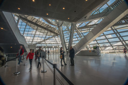 Musee Des Confluences 001