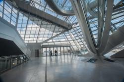 Musee Des Confluences 002