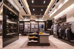 Canali Retail Shangai 003