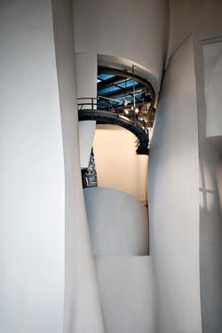 Guggenheim Museum 008