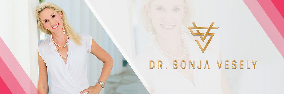 Dr. Sonja Vesely Linkedin Main Cover (11