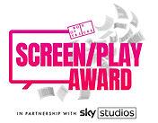 screen_play_award.jpg