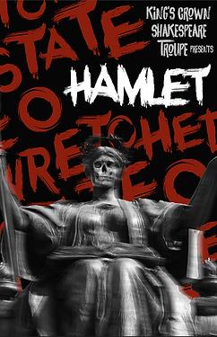 HAMLET (poster).png