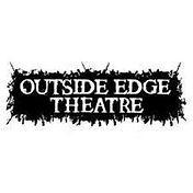 Outside Edge Theatre