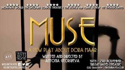 MUSE at the Tristan Bates Theatre.jpg