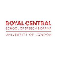 Central School (logo)