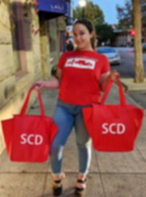 Girl Driver for SCD.jpg