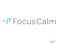 Thank you Focus Calm