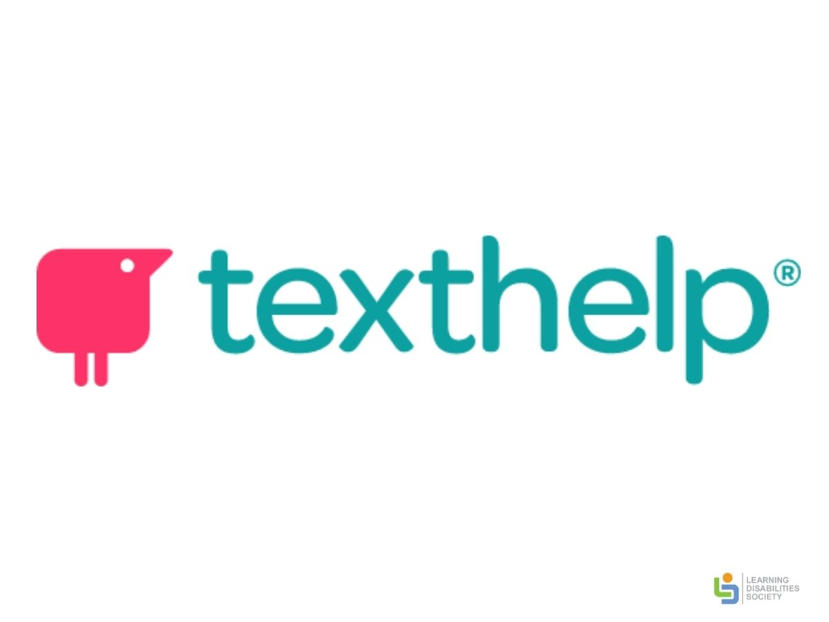 Thank you Texthelp