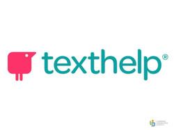 Thank you Texthelp