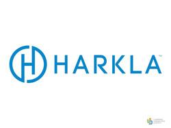Thank you Harkla
