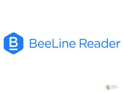 Thank you BeeLine Reader