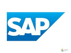 Thank you SAP