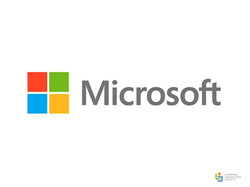 Thank you Microsoft